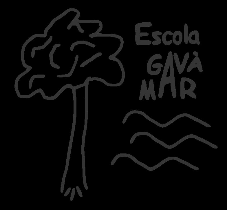 Institut escola Gavà Mar